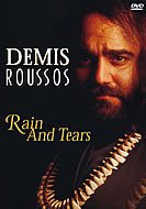 Demis Roussos - Rain and Tears - Duthc DVD 2005