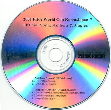 Fifa World Cup 2002 Theme Song Mp3 Free Download - linoafox