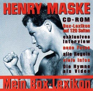henry maske theme song