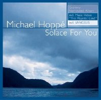 Solace For You - German Enhanced CD