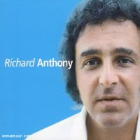 Richard Anthony - Talents du Siecle French CD 2004