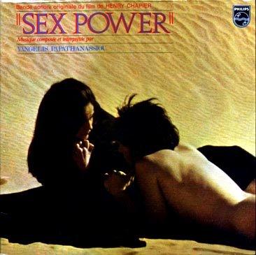 Cinéma hippie Sexpowerfrlp
