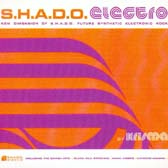 S.H.A.D.O. Electro - Various Artists Compilation, compiled by Krisma