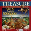 Treasure - In Search of the Golden Horse